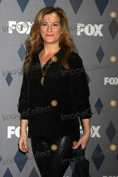 Ana Gasteyer Photo - LOS ANGELES - JAN 15  Ana Gasteyer at the FOX Winter TCA 2016 All-Star Party at the Langham Huntington Hotel on January 15 2016 in Pasadena CA