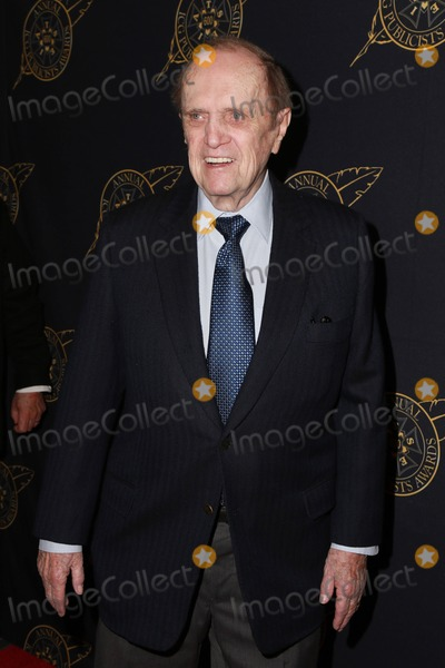 Bob Newhart Photo - LOS ANGELES - FEB 20  Bob Newhart at the Publicist Guild Luncheon at a Beverly Hilton Hotel on February 20 2015 in Beverly Hills CA
