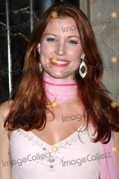 Rachel York Photo - Rachel York arriving at the Grand Opening of  Legally Blonde at the Pantages Theater in Hollywood CA  on August 14  2009