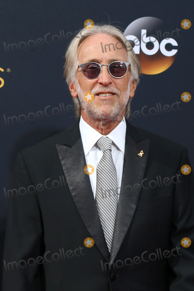 Neil Portnow Photo - LOS ANGELES - SEP 18  Neil Portnow at the 2016 Primetime Emmy Awards - Arrivals at the Microsoft Theater on September 18 2016 in Los Angeles CA