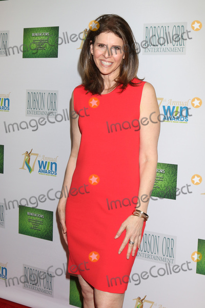 Amy Ziering Photo - LOS ANGELES - FEB 10  Amy Ziering at the 17th Annual Womens Image Awards at the Royce Hall on February 10 2016 in Westwood CA