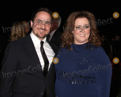Ben Falcone Photo - LOS ANGELES - JAN 7  Ben Falcone Melissa McCarthy arrives at the 2012 Palm Springs International Film Festival Gala at Palm Springs Convention Center on January 7 2012 in Palm Springs CA