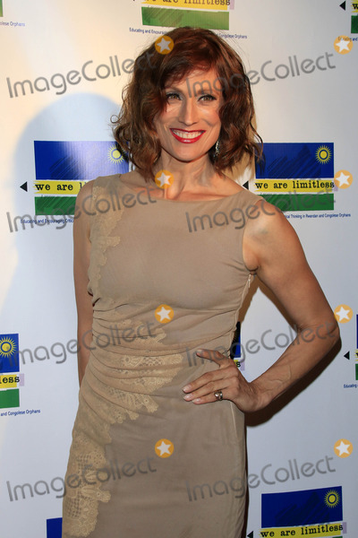 Nancy LaScala Photo - LOS ANGELES - SEP 23  Nancy LaScala at the We Are Limitless 2nd Annual Celebrity Poker Tournament at Hyperion Public on September 23 2014 in Los Angeles CA