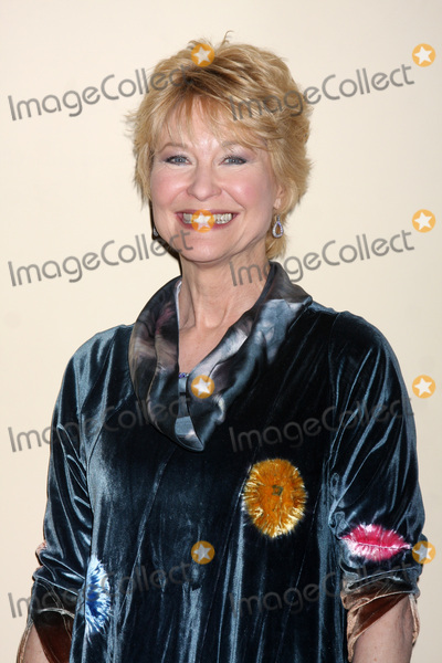 Ethel Merman Photo - LOS ANGELES - FEB 17  Dee Wallace arrives at the Opening of Ethel Mermans Broadway at El Portal Theater on February 17 2011 in No Hollywood CA