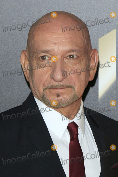 Ben Kingsley Photo - LOS ANGELES - NOV 6  Sir Ben Kingsley at the 20th Annual Hollywood Film Awards  at Beverly Hilton Hotel on November 6 2016 in Beverly Hills CA