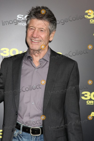 Fred Ward Photo - LOS ANGELES - AUG 8  Fred Ward arriving at the 30 Minutes or Less Premiere at Graumans Chinese Theater on August 8 2011 in Los Angeles CA