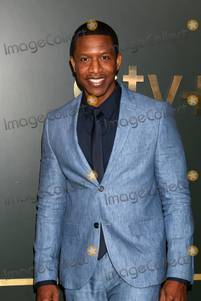 Ray Stoney Photo - LOS ANGELES - NOV 11  Ray Stoney at the Truth Be Told Premiere Screening at Samuel Goldwyn Theater on November 11 2019 in Beverly Hills CA