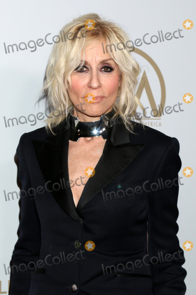 Judith Light Photo - LOS ANGELES - JAN 18  Judith Light at the 2020 Producer Guild Awards at the Hollywood Palladium on January 18 2020 in Los Angeles CA