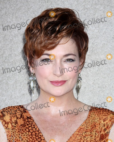 You inquisitive carolyn hennesy general hospital are not
