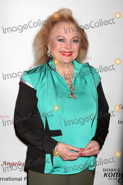 Carol Connors Photo - LOS ANGELES - MAR 26  Carol Connors arriving at the Saving Grace B Jones  Movie Screening at Laemmles Sunset 5 Theater on March 26 2011 in West Hollywood CA