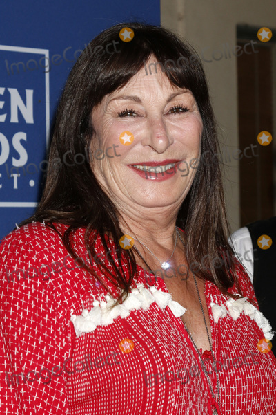 Anjelica Huston Photo - LOS ANGELES - July 17  Anjelica Huston at the Oceana And The Walden Woods Project Present Rock Under The Stars With Don Henley And Friends at the Private Residence on July 17 2017 in Los Angeles CA