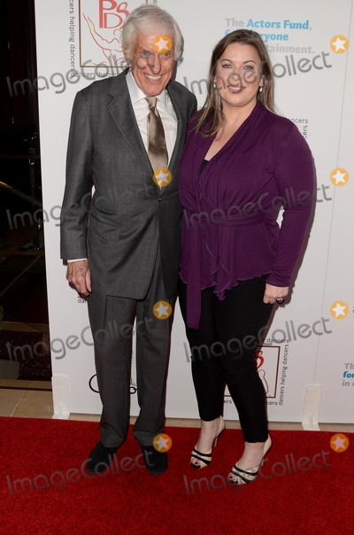 Arlene Silver Photo - LOS ANGELES - APR 23  Dick Van Dyle Arlene Silver at the Professional Dancers Societys 30th Gypsy Awards at the Beverly Hilton Hotel on April 23 2017 in Beverly Hills CA