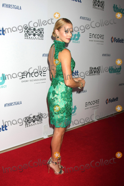 Amy Paffrath Photo - LOS ANGELES - JUN 30  Amy Paffrath at the 6th Annual Thirst Gala at the Beverly Hilton Hotel on June 30 2015 in Beverly Hills CA