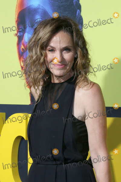 Amy Brenneman Photo - LOS ANGELES - OCT 14  Amy Brenneman at the HBOs Watchman Premiere Screening at the Cinerama Dome on October 14 2019 in Los Angeles CA