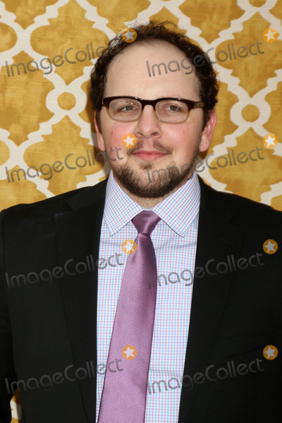 AUSTIN BASIS Photo - LOS ANGELES - MAR 31  Austin Basis at the Confirmation HBO Premiere Screening at the Paramount Studios Theater on March 31 2016 in Los Angeles CA