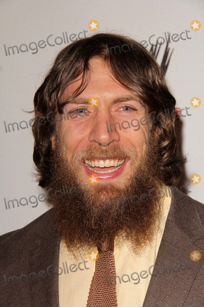 Daniel Bryan Photo - LOS ANGELES - AUG 15  Daniel Bryan at the Superstars for Hope honoring Make-A-Wish at the Beverly Hills Hotel on August 15 2013 in Beverly Hills CA