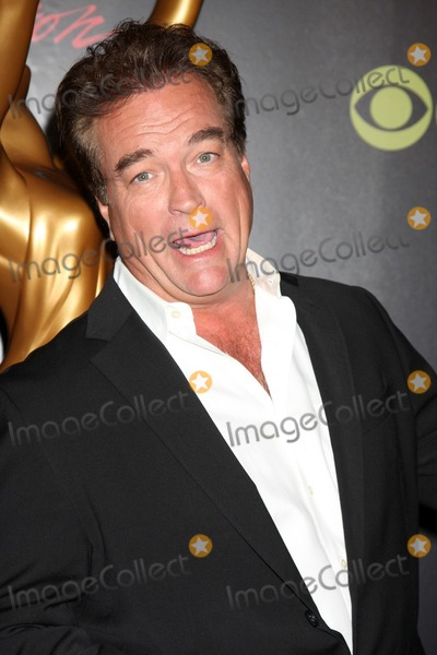 JOHN CALAHAN Photo - John Calahanarrives at the 2010 Daytime Emmy Awards Las Vegas Hilton Hotel  CasinoLas Vegas NVJune 27 2010
