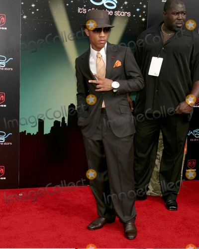 Bow Wow Photo - Bow WowBET Awards 2006Shrine AuditoriumLos Angeles CAJanuary 27 2006