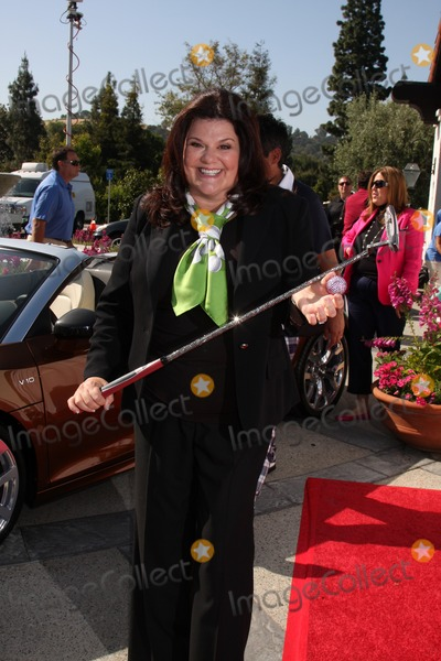 Ann Lopez Photo - Ann Lopezarrives at  the George Lopez Golf Tournament Lakeside Golf ClubToluca Lake CAMay 3 2010