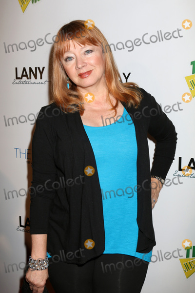 Andrea Evans Photo - LOS ANGELES - FEB 6  Andrea Evans at the 7th Annual  LANY Entertainment Mixer at 33 Taps Hollywood  on February 6 2018 in Los Angeles CA