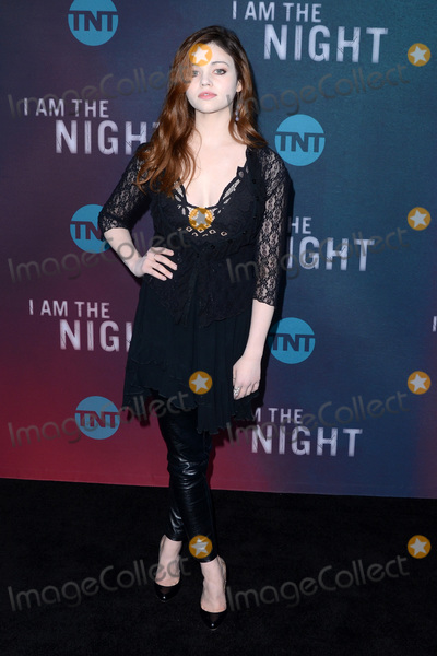 India Eisley Pictures and Photos