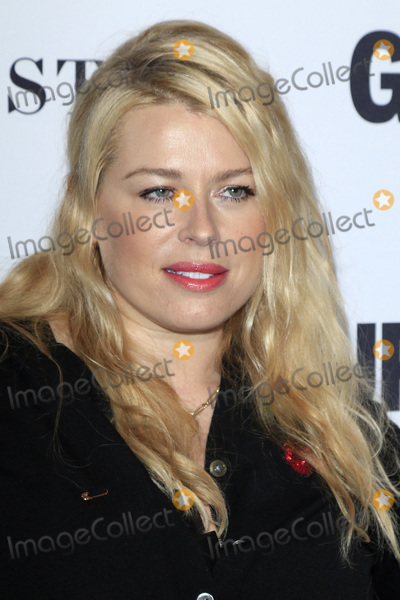 Amanda De Cadenet Photo - LOS ANGELES - NOV 14  Amanda De Cadenet at the Glamour Women Of The Year 2016 at NeueHouse Hollywood on November 14 2016 in Los Angeles CA