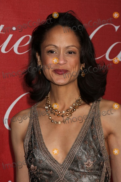 Anne-Marie Johnson Photo - LOS ANGELES - JAN 8  Anne-Marie Johnson arrives at the Palm Springs International FIlm Festival 2011 Awards Gala at Palm Springs Convention Center on January 8 2011 in Pal Springs CA