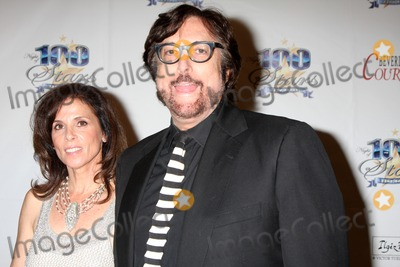 Stephen Bishop Photo - LOS ANGELES - FEB 26  Stephen Bishop arrives at the Night of a 100 Stars Oscar Viewing Party at the Beverly Hills Hotel on February 26 2012 in Beverly Hills CA