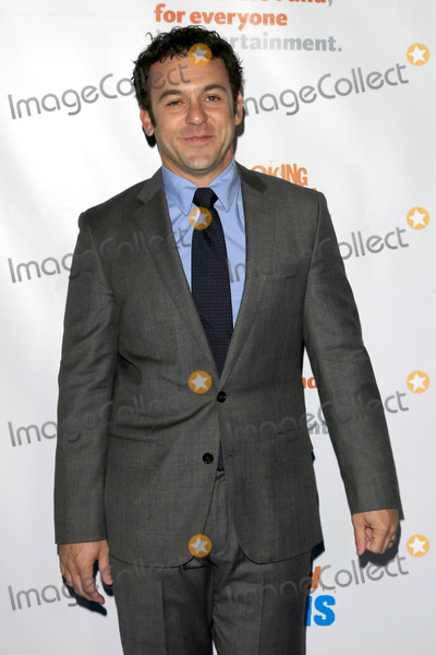 Fred Savage Photo - LOS ANGELES - DEC 6  Fred Savage at the The Actors Funds Looking Ahead Awards  at Taglyan Complex on December 6 2016 in Los Angeles CA