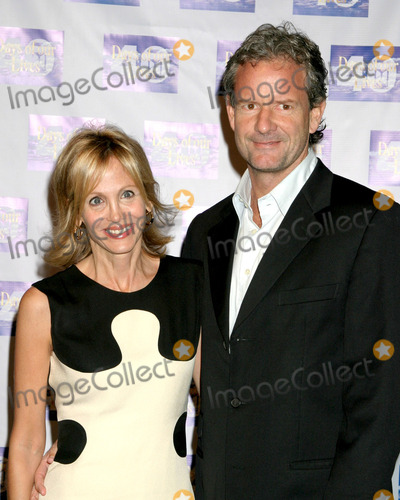 Arleen Sorkin Photo - Arleen SorkinHusband Christopher LloydDays of our Lives 40th Anniversary PartyPalladium Los Angeles CANovember 11 2005