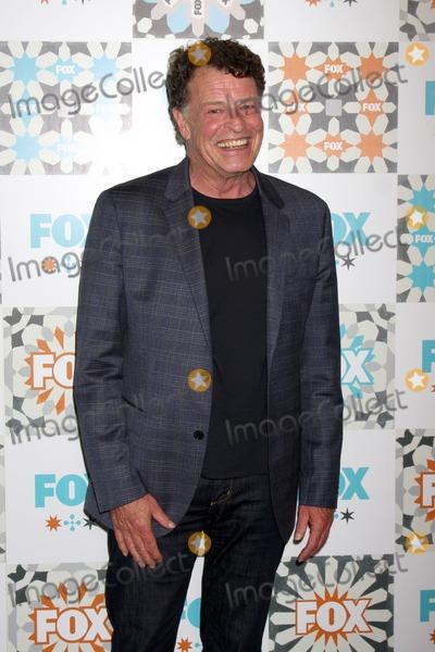 John Noble Photo - LOS ANGELES - JUL 20  John Noble at the FOX TCA July 2014 Party at the Soho House on July 20 2014 in West Hollywood CA