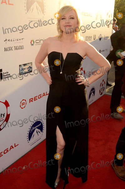Adrienne Frantz Photo - LOS ANGELES - JUL 24  Adrienne Frantz at the 9th Annual Variety Charity Poker  Casino Night at the Paramount Studios on July 24 2019 in Los Angeles CA