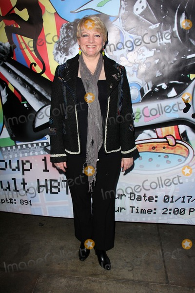 Alison Arngrim Photo - LOS ANGELES - JAN 17  Alison Arngrim arrives at the  Directors Series presented by Red Line Tours at Egyptian Theater on January 17 2013 in Los Angeles CA