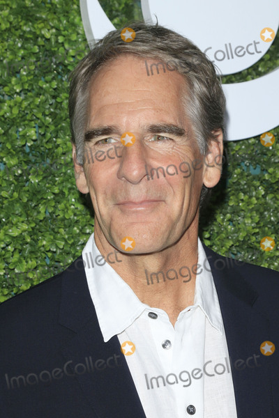 Scott Bakula Photo - LOS ANGELES - JUN 2  Scott Bakula at the 4th Annual CBS Television Studios Summer Soiree at the Palihouse on June 2 2016 in West Hollywood CA