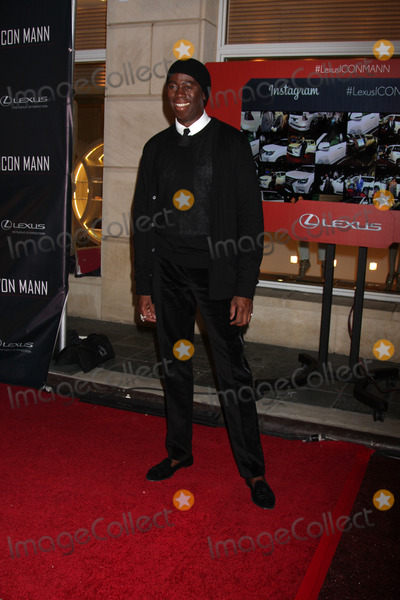 Jay Alexander Photo - LOS ANGELES - FEB 25  Jay Alexander at the 2nd Annual ICON MANN Power Dinner at Peninsula Hotel on February 25 2014 in Beverly Hills CA