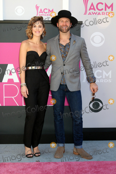 Drake White Photo - LAS VEGAS - APR 2  Drake White at the Academy of Country Music Awards 2017 at T-Mobile Arena on April 2 2017 in Las Vegas NV