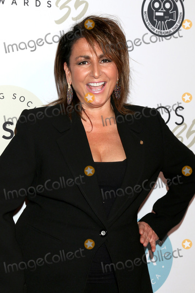 Angela Peri Photo - LOS ANGELES - JAN 30  Angela Peri at the 35th Artios Awards at the Beverly Hilton Hotel on January 30 2020 in Beverly Hills CA