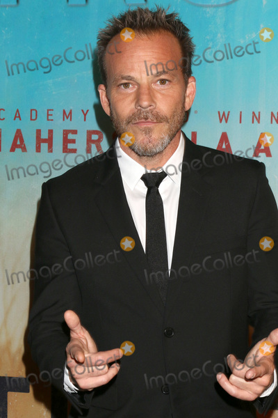Stephen Dorff Photo - LOS ANGELES - JAN 10  Stephen Dorff at the True Detective Season 3 Premiere Screening at the Directors Guild of America on January 10 2019 in Los Angeles CA