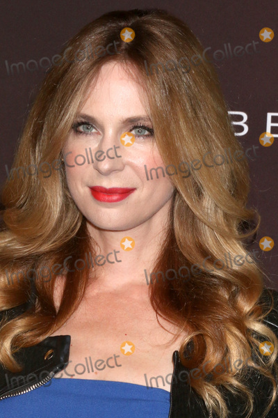 Anne Dudek Photo - LOS ANGELES - OCT 4  Anne Dudek at the Peoples Ones To Watch Party at the NeueHouse Hollywood on October 4 2017 in Los Angeles CA