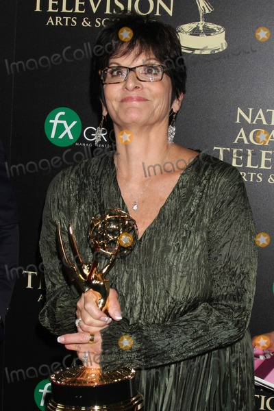 Jill Farren-Phelps Photo - LOS ANGELES - JUN 22  Jill Farren Phelps at the 2014 Daytime Emmy Awards Press Room at the Beverly Hilton Hotel on June 22 2014 in Beverly Hills CA