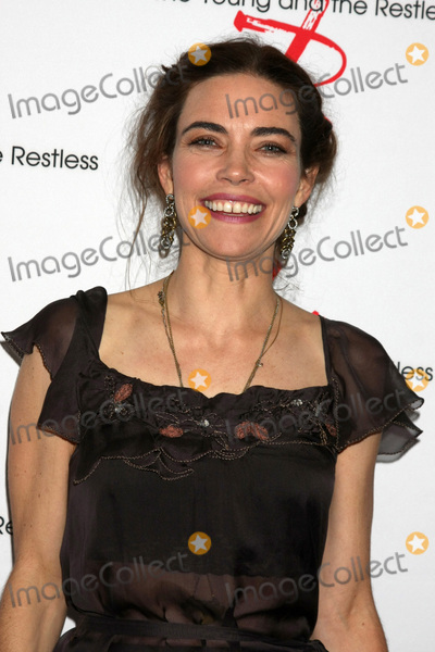 Amelia Heinle Photo - LOS ANGELES - AUG 19  Amelia Heinle at the Young and Restless Fan Event 2017 at the Marriott Burbank Convention Center on August 19 2017 in Burbank CA