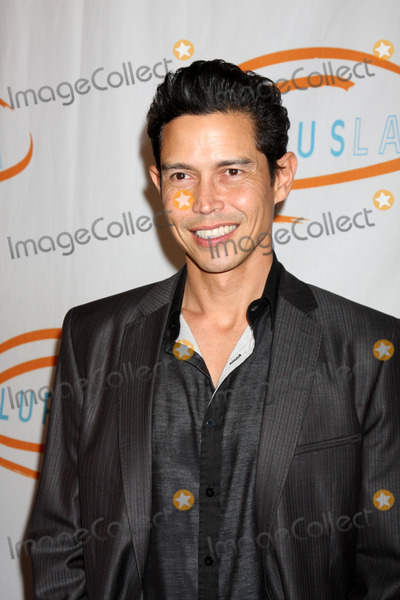 Anthony Ruivivar Photo - LOS ANGELES - MAY 12  Anthony Ruivivar arriving at the 11th Annual Lupus LA Orange Ball at Beverly Wilshire Hotel on May 12 2011 in Beverly Hills CA