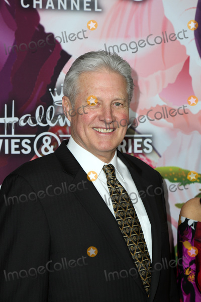 Bruce Boxleitner Photo - LOS ANGELES - JAN 13  Bruce Boxleitner at the Hallmark Channel and Hallmark Movies and Mysteries Winter 2018 TCA Event at the Tournament House on January 13 2018 in Pasadena CA