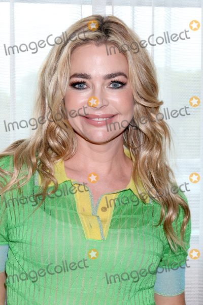 Denise Richards Photo - LOS ANGELES - JUN 22  Denise Richards at the Bold and the Beautiful Fan Club Luncheon at the Marriott Burbank Convention Center on June 22 2019 in Burbank CA