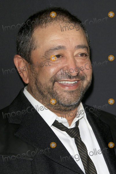 Alejandro Patino Photo - LOS ANGELES - JUL 7  Alejandro Patino at the The Bridge Premiere Screening at the Pacific Design Center on July 7 2014 in West Hollywood CA