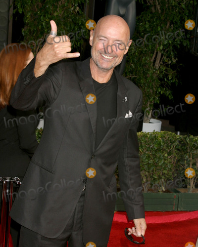 Terry Quinn Photo - Terry OQuinn12th Annual Screen Actors Guild  AwardsShrine AuditoriumLos Angeles CAJanuary 29 2006
