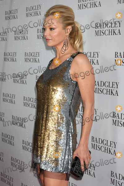 Badgley-Mischka Photo - LOS ANGELES -  2  Charlotte Ross arrives at the Badgley Mischka Flagship Store Opening at Badgley Mischka on Rodeo Drive on March 2 2011 in Beverly Hills CA