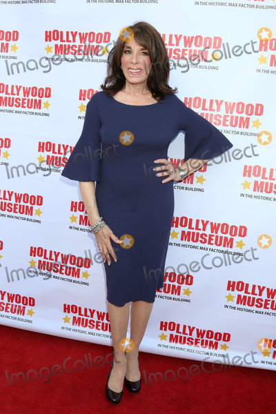 Kate Linder Photo - LOS ANGELES - APR 24  Kate Linder at the Lucille Ball Lobby Tribute Reception at the Hollywood Museum on April 24 2019 in Los Angeles CA