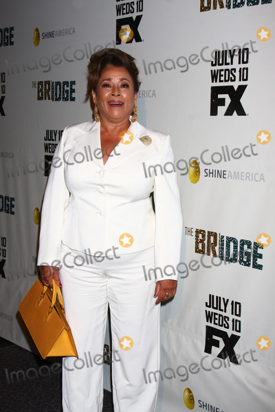 Alma Martinez Photo - LOS ANGELES - JUL 8  Alma Martinez arrives at The Bridge FX Network Premiere Screening at the Directors Guild of America on July 8 2013 in Los Angeles CA