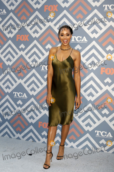 Amber Stevens-West Photo - LOS ANGELES - AUG 8  Amber Stevens West at the FOX TCA Summer 2017 Party at the Soho House on August 8 2017 in West Hollywood CA